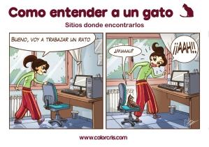 CEATG_colorcris